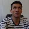 ati, 37, г.Бурса