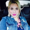 Cynthia John, 30, г.Хьюстон