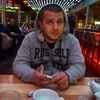 Эдгар, 33, г.Пафос