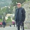 Alexandr, 29, г.Ашдод