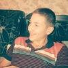 Дима, 18, г.Саранск