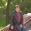 Олена, 50, г.Коростень
