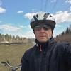 Aleksandr, 57, г.Vantaa