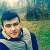 Амир, 19, г.Душанбе