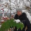 Елена (ГРУДИНИНА, 37, г.Новокузнецк