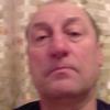 николай, 54, г.Хониара