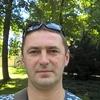 Виталий, 39, г.Ровно