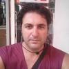Antonyo, 36, г.Измир
