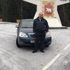 Александр, 38, г.Златоуст