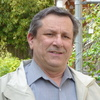 vladimir shkolnik, 71, г.Портленд