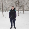 Александр, 28, г.Армянск