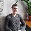Богдан, 25, г.Грицев