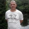 михаил, 35, г.Раменское