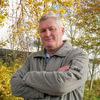 Алексей, 58, г.Штутгарт