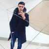 Alisher, 22, г.Варшава
