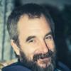 Виктор, 53, г.Харьков