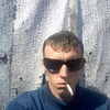 евгений, 23, г.Эртиль