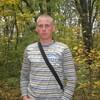 Олег Я, 29, г.Новомосковск
