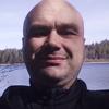 Денис, 43, г.Петрозаводск