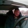 Viktor, 36, г.Тарко-Сале
