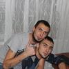 Шаманов Серега, 28, г.Атырау(Гурьев)