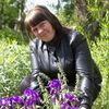 Анна, 29, г.Глядянское