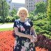 Jana, 72, г.Рига