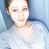 Алинка), 18, г.Сураж