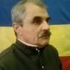 Сергий, 63, г.Елань