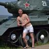 sergey, 28, г.Фряново