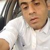 Babak, 39, г.Шираз