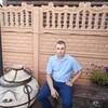 Вадим, 42, г.Ленинск-Кузнецкий