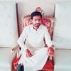Ali Raza, 26, г.Исламабад