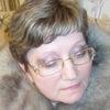 Наталья Владимировна, 55, г.Медвежьегорск