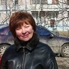 Dama, 47, г.Шереметьевский