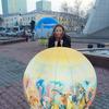 Мира, 45, г.Астана