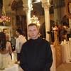 Arturas Danilovas, 35, г.San Isidro