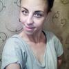 Виктория, 23, г.Ташкент