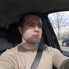 Eugen, 35, г.Мюнхен