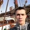 Aleksej, 33, г.Dronten