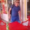Александр, 33, г.Никополь