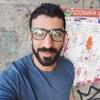 Bader, 36, г.Манама