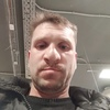 Саша, 37, г.Сертолово