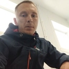 Дима, 33, г.Москва