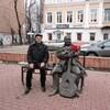 Леонид, 55, г.Москва