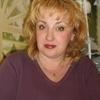 Юлия, 46, г.Олонец