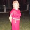 Татьяна, 45, г.Хотимск