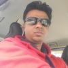 Rajan Dey, 36, г.Калькутта