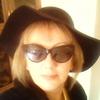 MARINA, 45, г.Ереван