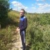 Vitalik, 30, г.Бердичев